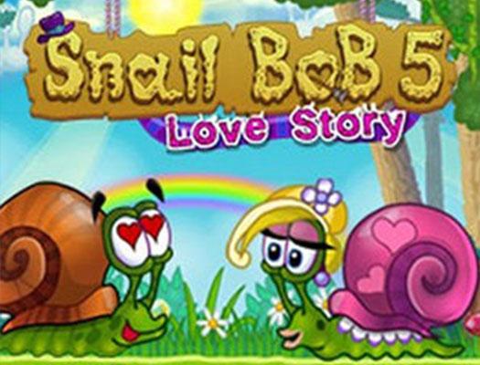 Jogos friv jogar jogos friv jogos de friv snail bob 5 html5 stopboris Gallery