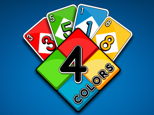 THE CLASSIC UNO CARDS GAME: ONLINE VERSION